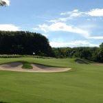 バリナショナルゴルフクラブ(旧バリゴルフ&カントリークラブ)