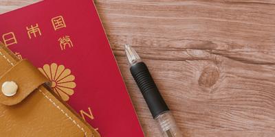 インドネシア E-VISA 申請代行サービス