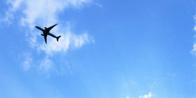 航空券購入代行サポートサービス